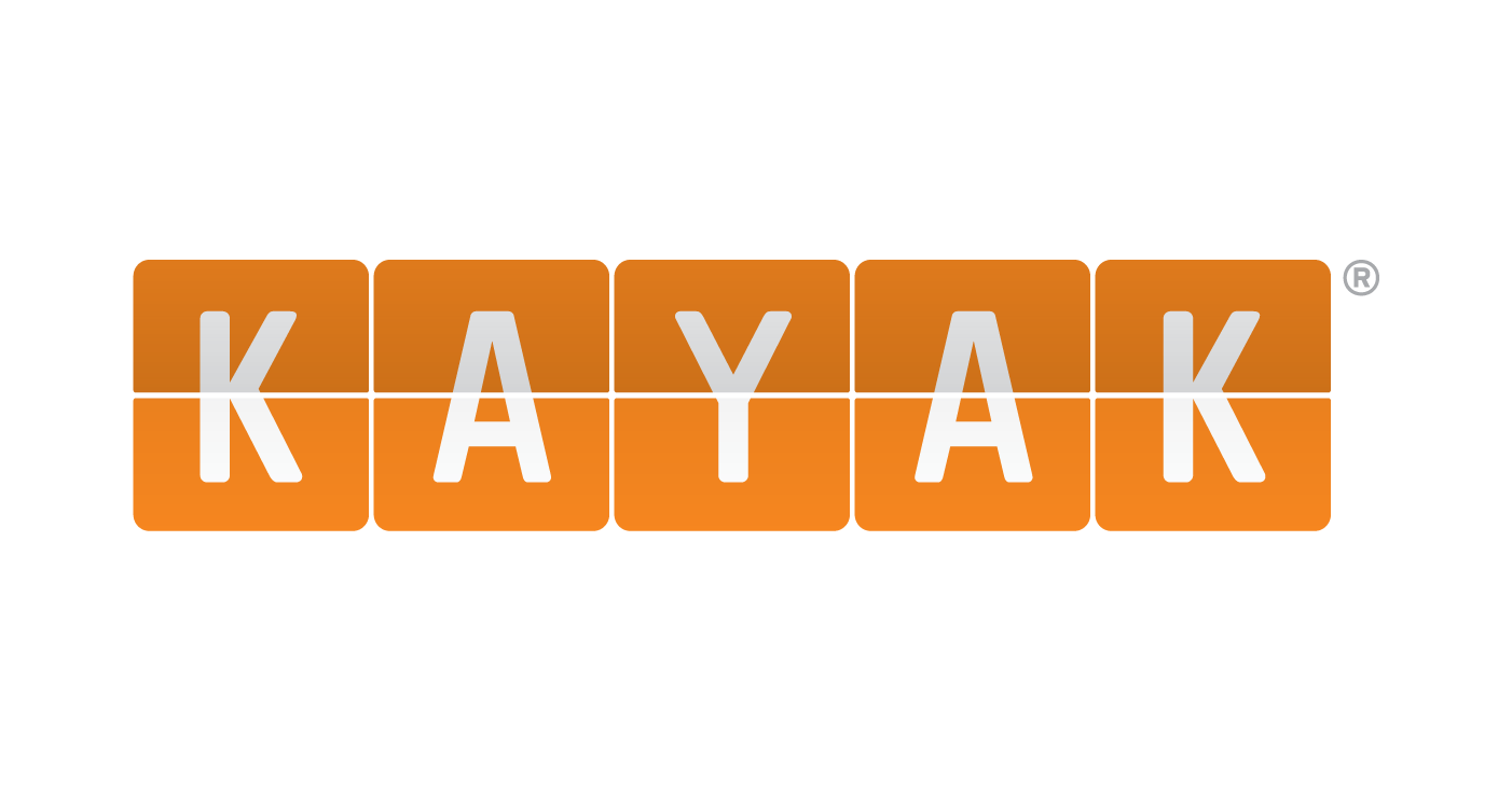 About Kayak