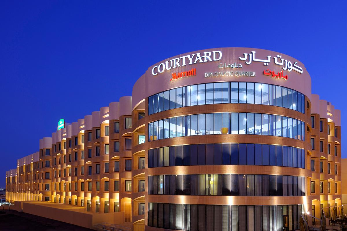 Hotels in Riyadh from $36/night - Search for Hotels on KAYAK
