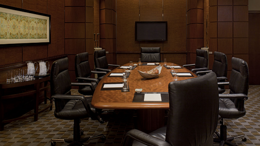 Park Hyatt Chicago - Chicago - Conference room