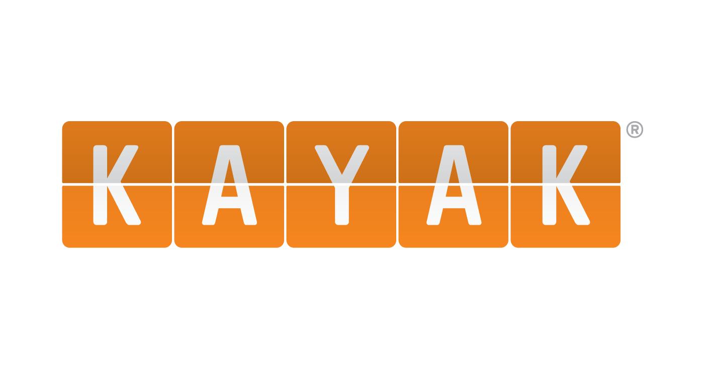 About Kayak