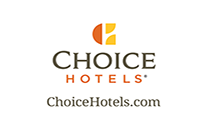 choicehotels.com