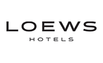 www.loewshotels.com/Chicago