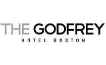 www.godfreyhotelboston.com