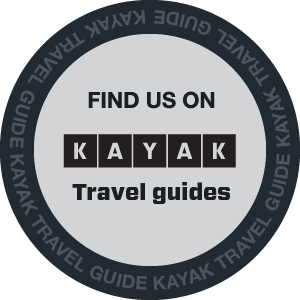 design_image_kayak_travel-guides_circle_grey_find-us-on-tg_150x150_20022x.png
