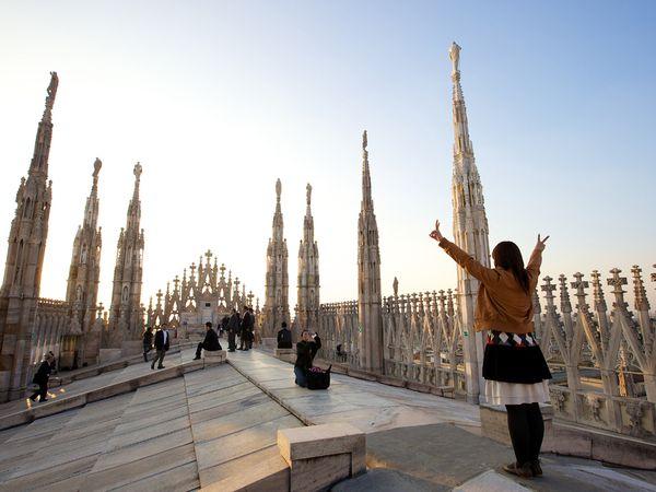 Milan Blog Image