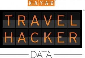 KAYAK TravelHackerLogoSM Data REL
