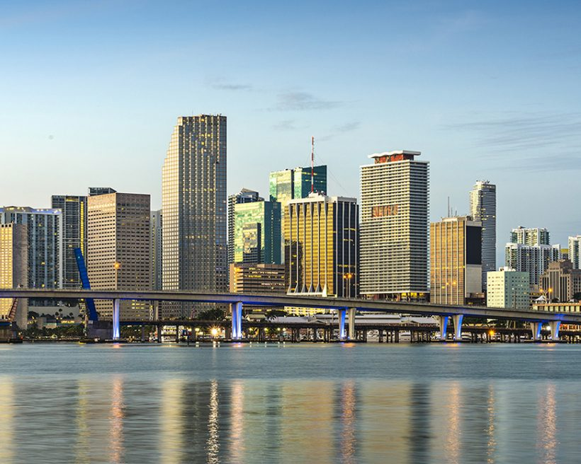 Building on Success in Brazil and LATAM, KAYAK Opens Miami Office