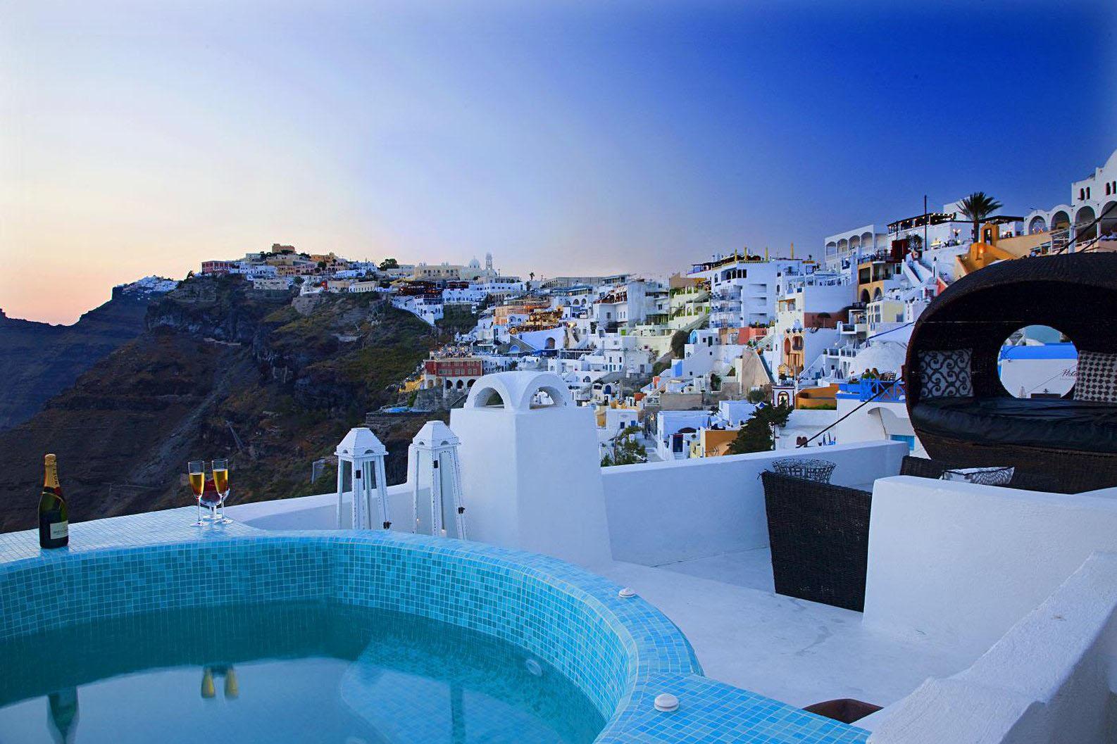 10 Amazing Vacation Rentals - KAYAK Travel Hacker - Blog - photo#29