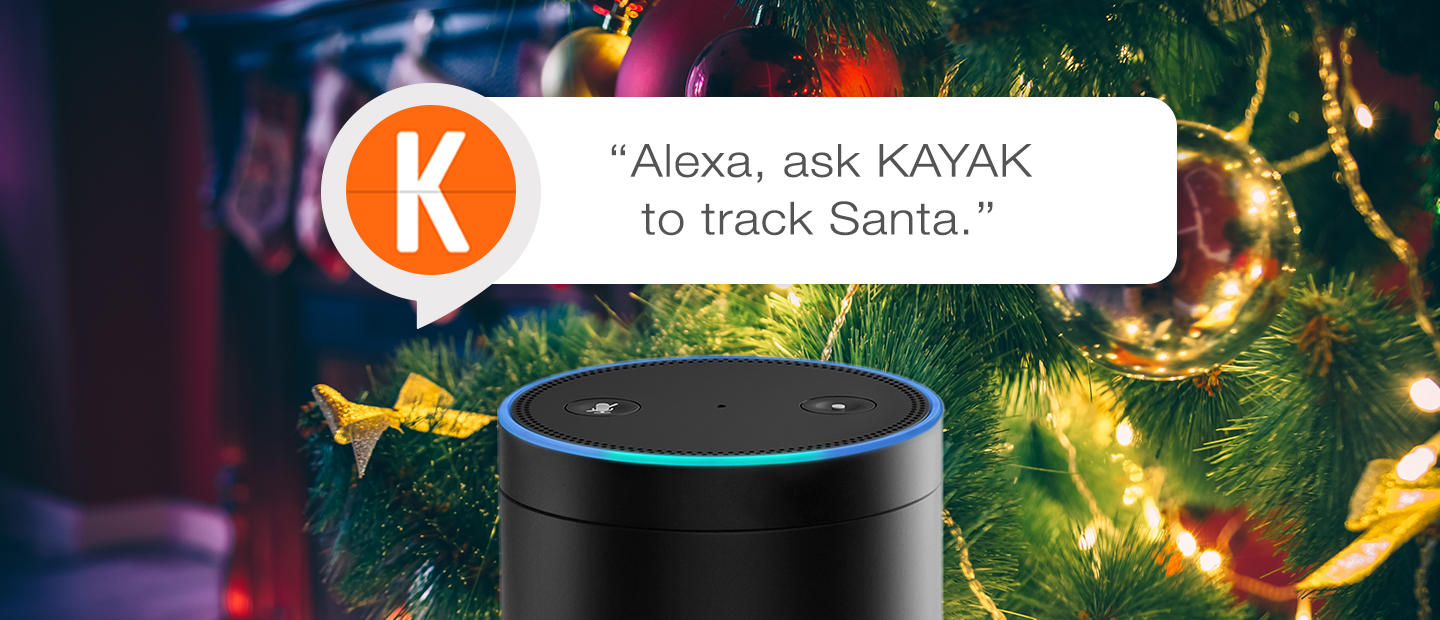 kayak-alexa-blog
