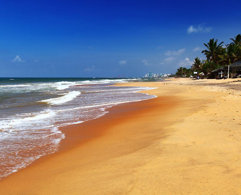 Colombo_blog