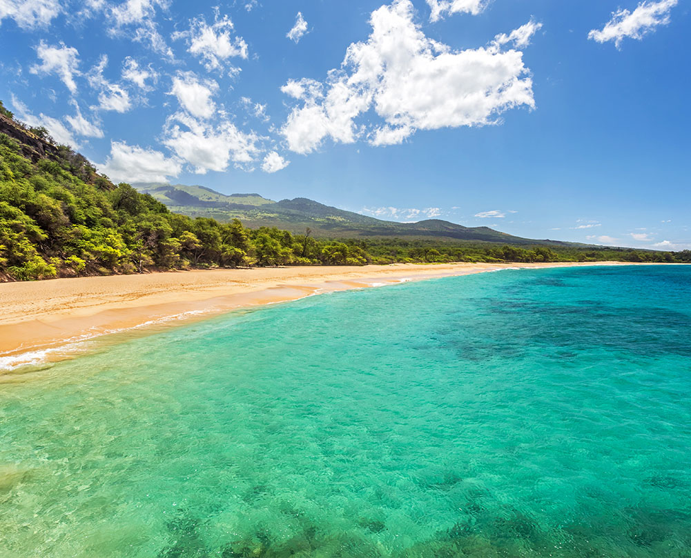 What Islands Are The Best On Maui