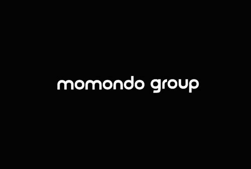 KAYAK + The Momondo Group