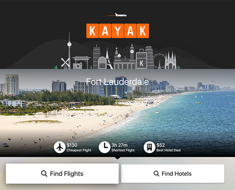 10 Rules for a Group Trip - KAYAK Travel Hacker Blog