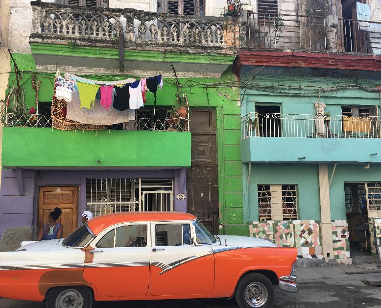Havana Hacks: 7 Travel Tips