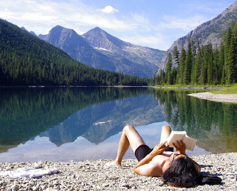 Abroad or At Home: 3 Vacation Ideas for the Adventuring Traveler