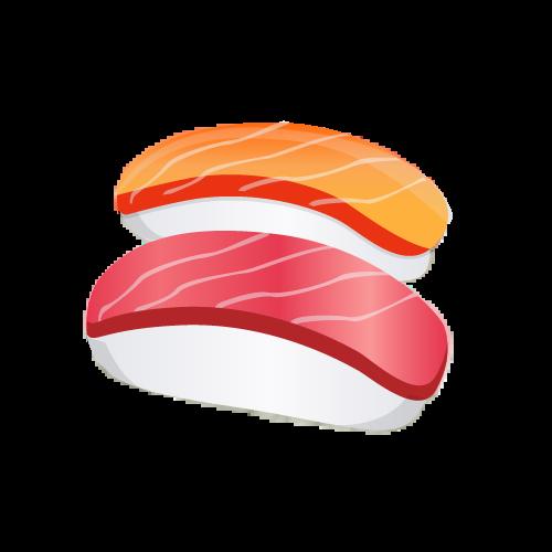 Search Destinations By Emoji Kayak Travel Hacker Blog