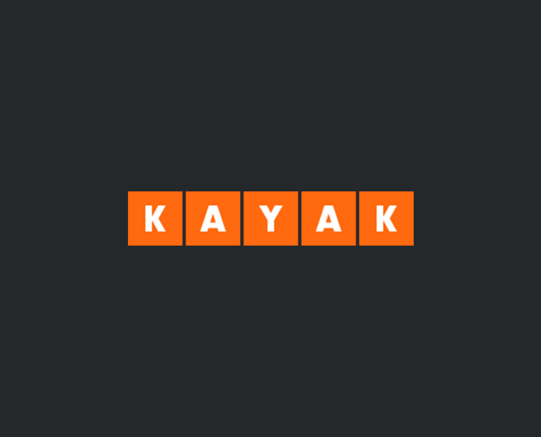 who owns kayak