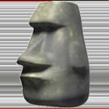 Easter island emoji search KAYAK