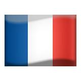 France flag emoji search KAYAK