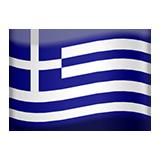 Greece flag emoji search KAYAK