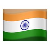 India flag emoji search KAYAK