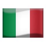 Italy flag emoji search KAYAK