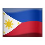 Philippines flag emoji search KAYAK