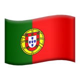 Portugal flag emoji search KAYAK