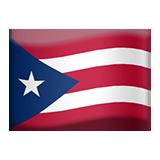 Puerto Rico flag emoji search KAYAK