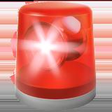 Siren emoji search KAYAK