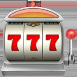 Slot machine emoji search KAYAK