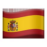 Spain flag emoji search KAYAK