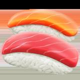 Sushi emoji search KAYAK
