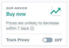 How KAYAK Price Alerts Get You the Best Travel Deals - Travel Hacker