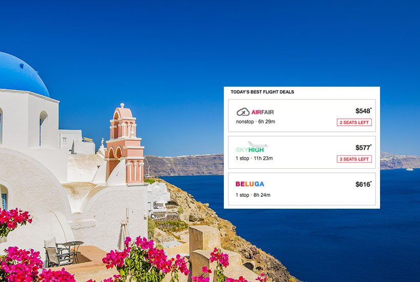 How KAYAK Price Alerts Get You the Best Travel Deals