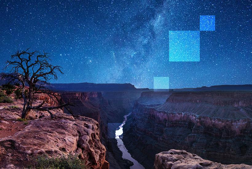 Dark Sky Parks: A Guide to the Best Nighttime Vistas