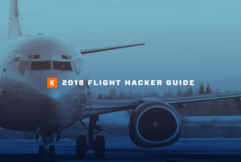 What You Need to Know Before Booking Your Next Flight