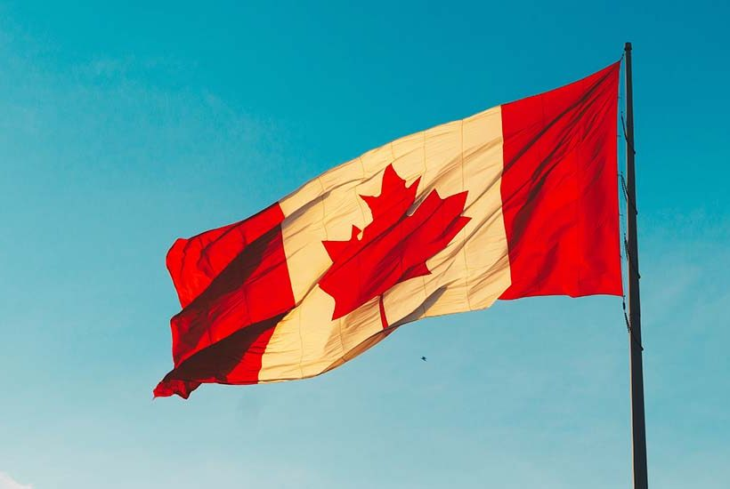 How Canada's Cannabis Act Affects Travelers
