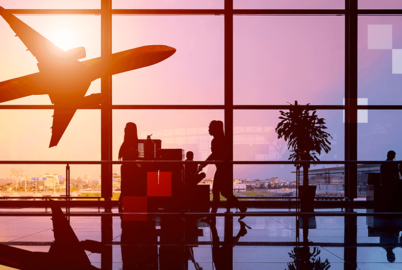 7 tips for stress-free holiday travel