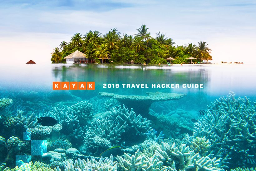 The Top Destinations for 2019