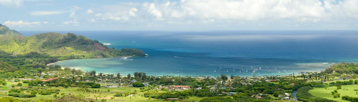 8 Tips to Exploring Hawaii For Less – KAYAK Travel Hacker Blog
