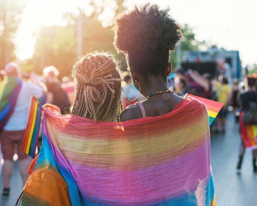 Pride Guide: Where to celebrate Pride in 2021
