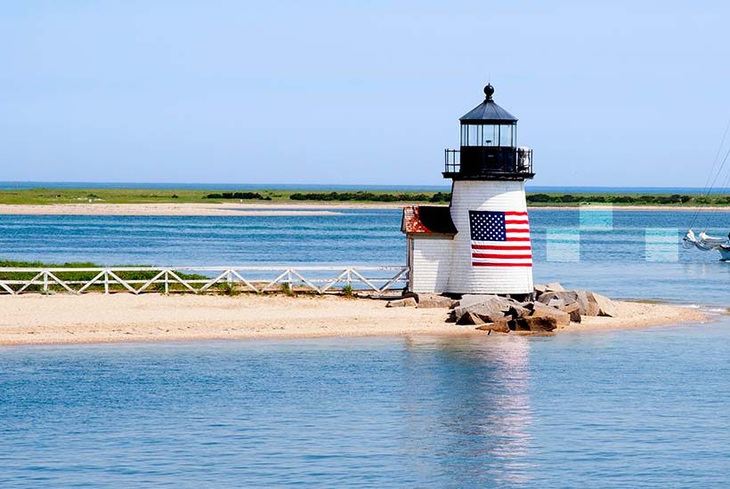 10 beach towns for under $500 this Fourth of July