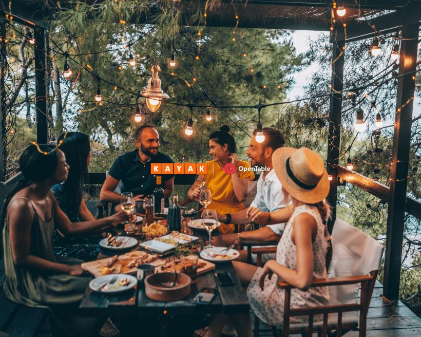 Will fly for food: 25 hidden-gem restaurants worth traveling for