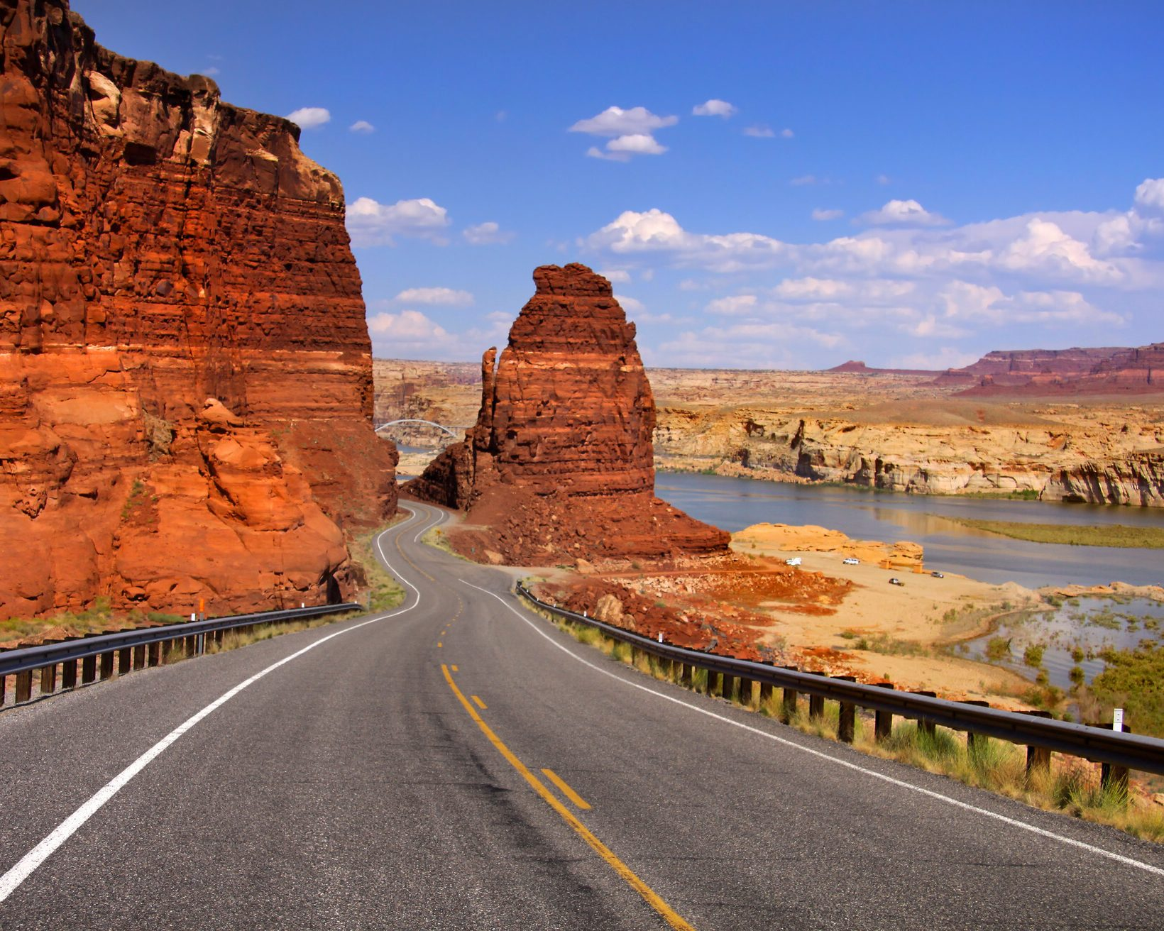 Tips for a worry-free road trip