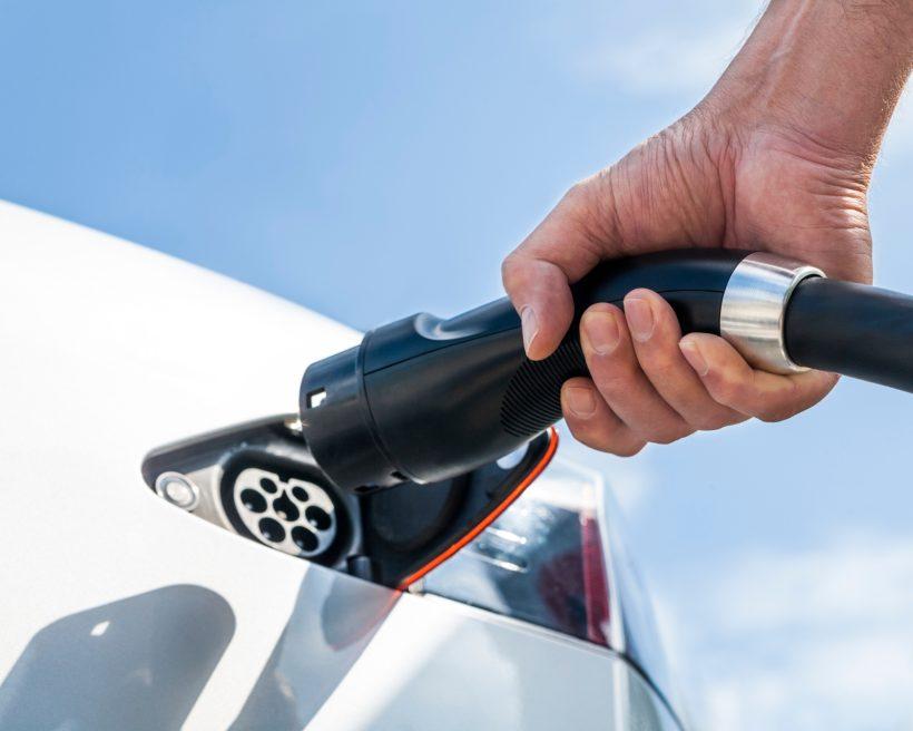 Diesel, Petrol or Electric Car?