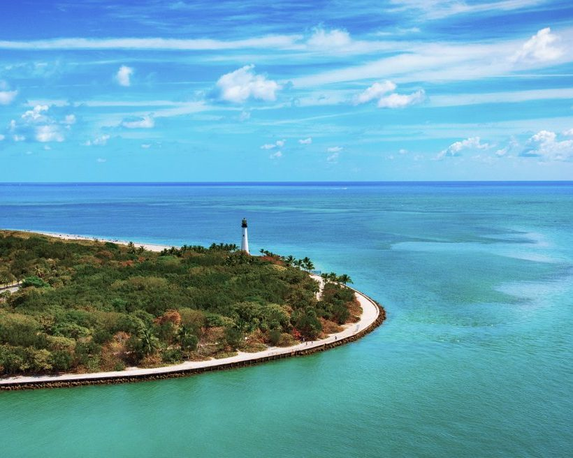 Sustainable Miami: 11 eco-friendly things to do