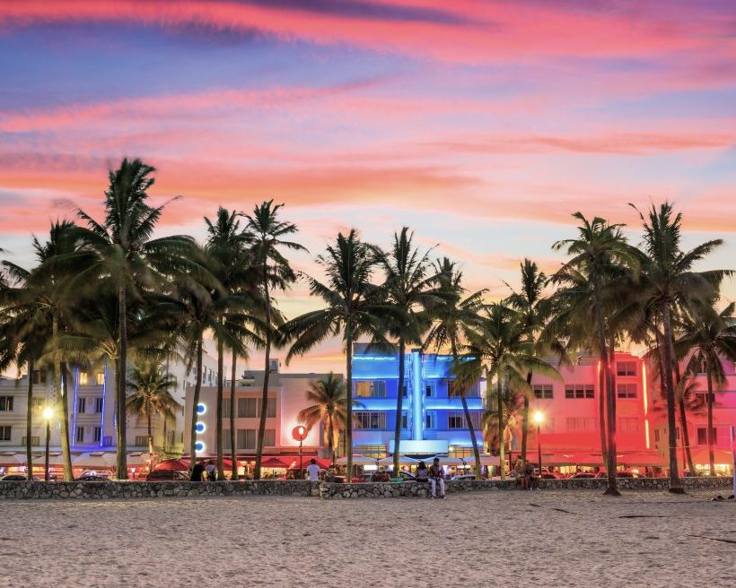 20 things to do in Miami if clubs aren't your vibe