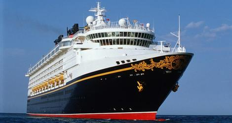 Disney Cruise Prices 2020.Disney Cruises From 766 Find Cruise Deals On Kayak