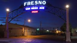 Find cheap flights from New Mexico to Fresno
